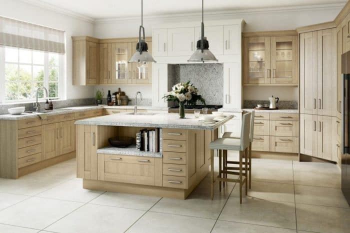 Kitchens Milton Keynes from ...kitchensmart.uk.com